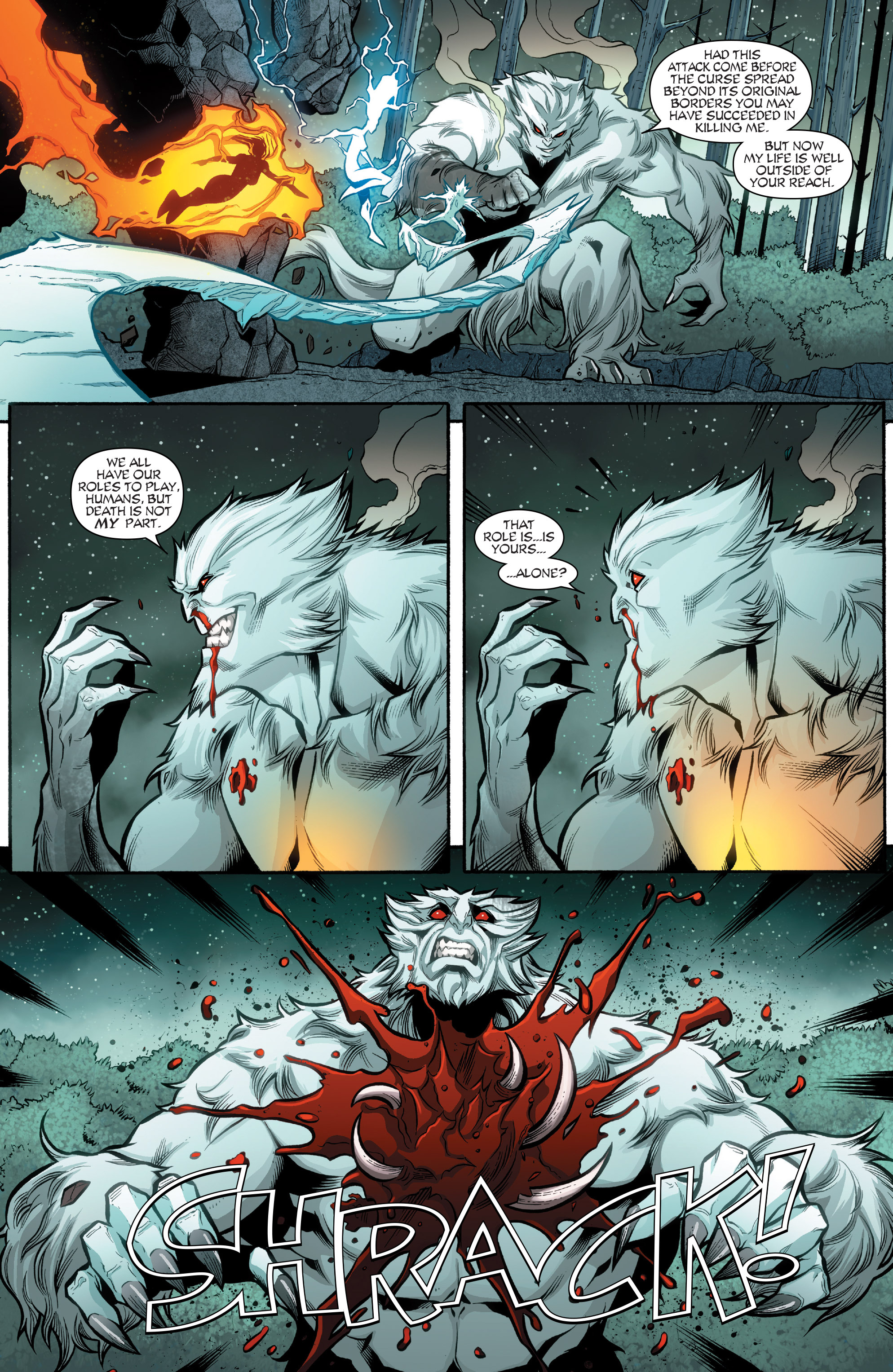Read online Amazing X-Men (2014) comic -  Issue #12 - 17