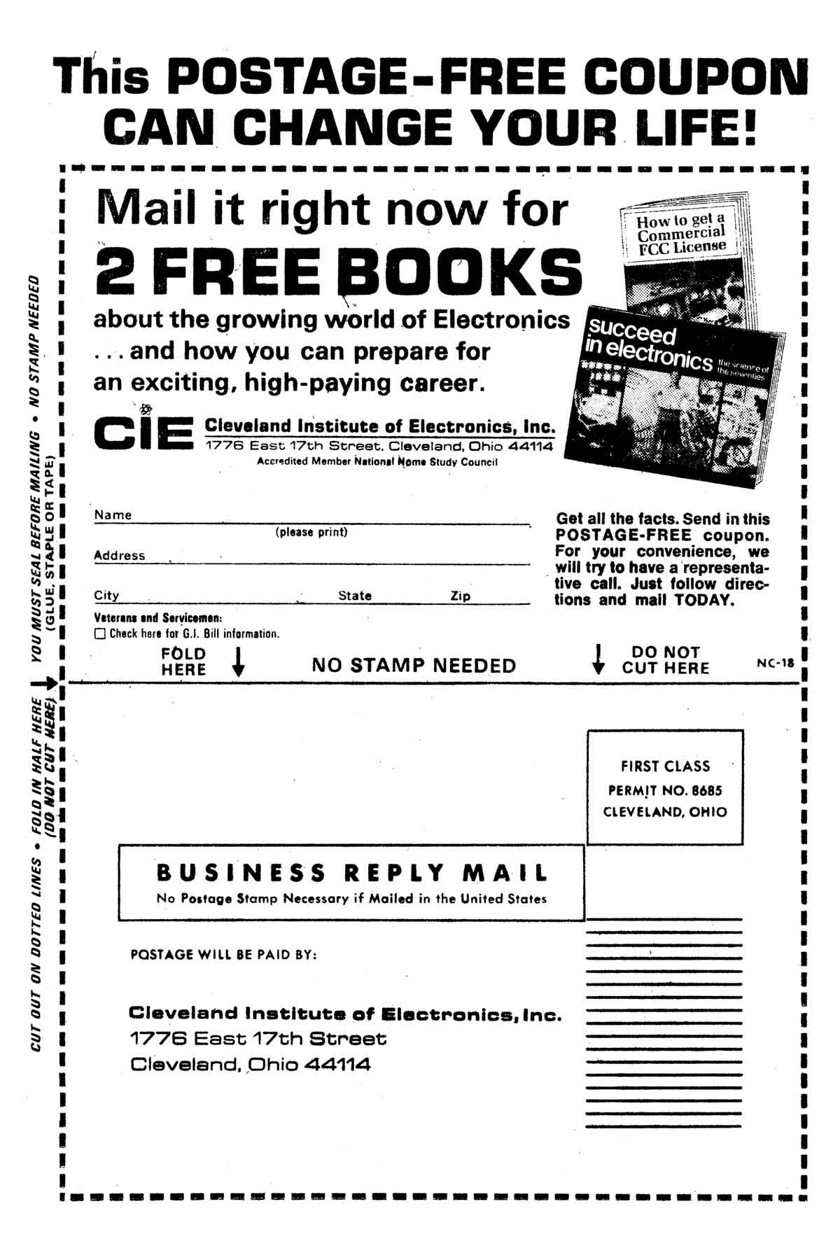Read online Shazam! (1973) comic -  Issue #17 - 47