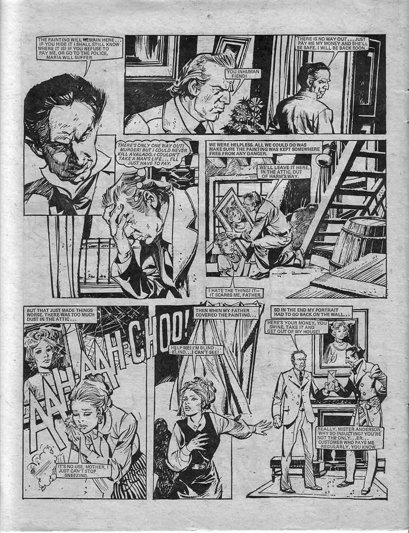 Misty 11 Page 21