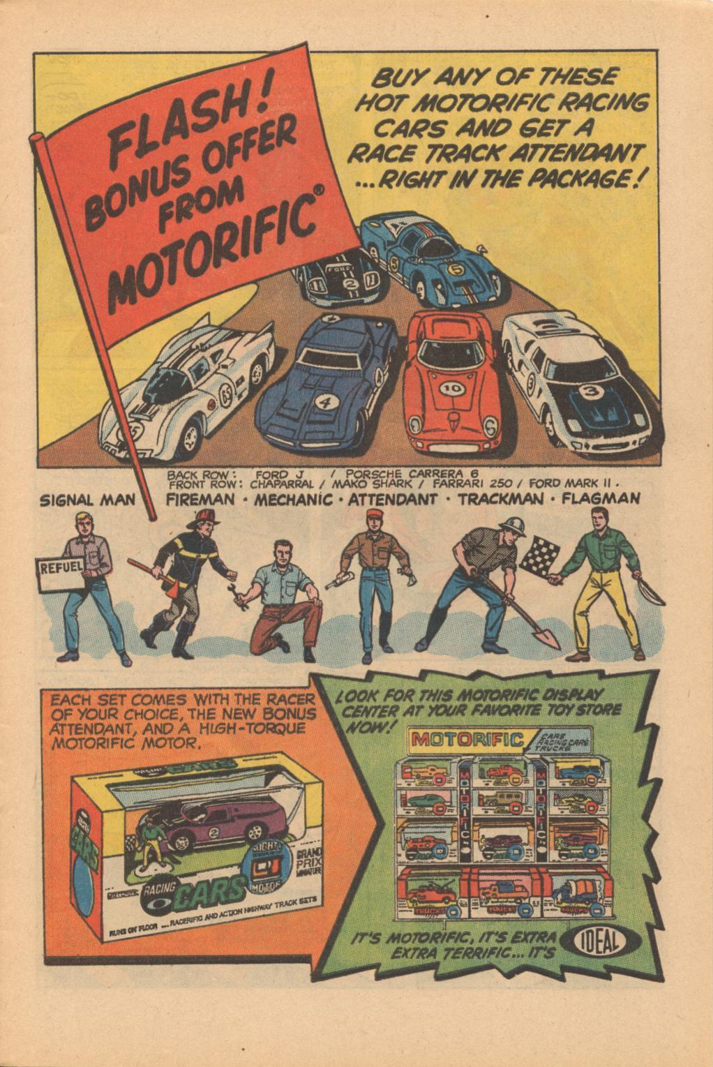 Action Comics (1938) 376 Page 8