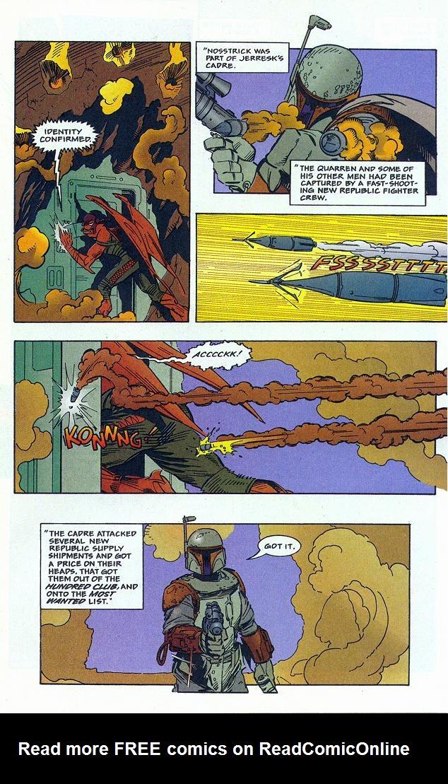 Read online Star Wars Omnibus comic -  Issue # Vol. 12 - 301
