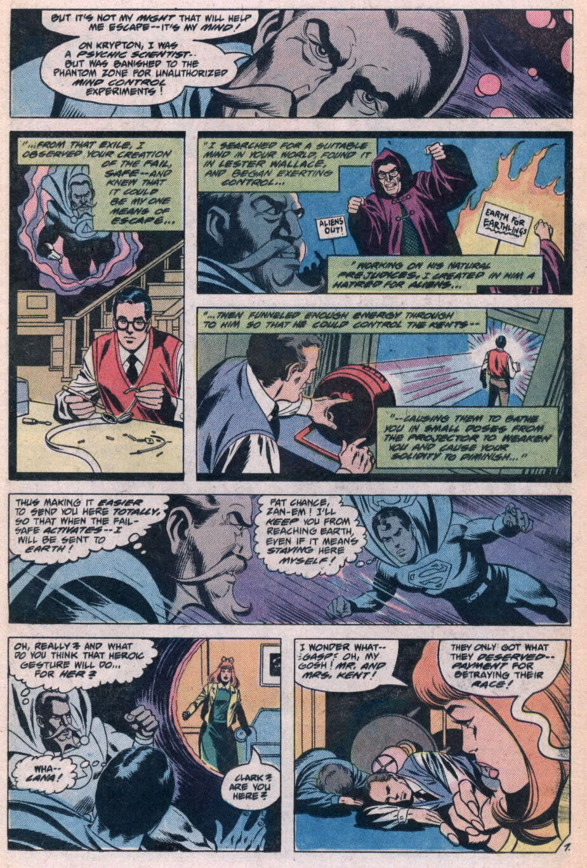 Read online Adventure Comics (1938) comic -  Issue #458 - 8