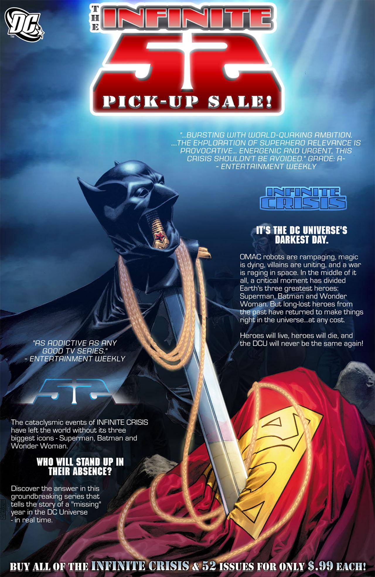 Read online World War III comic -  Issue #2 - 2
