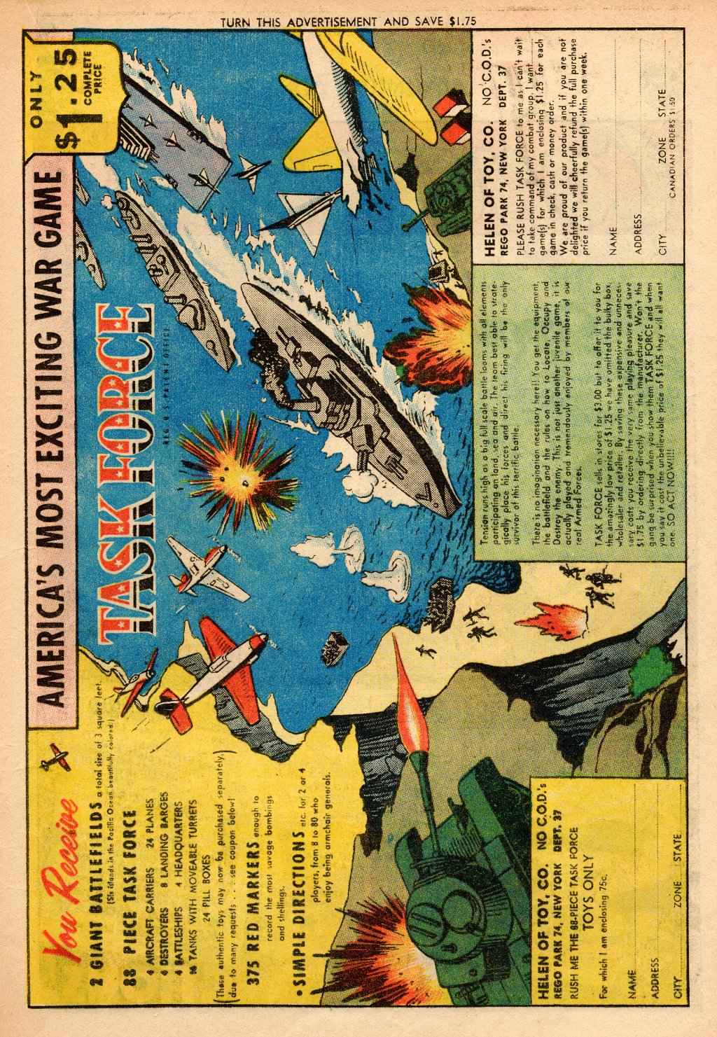 Read online Adventure Comics (1938) comic -  Issue #272 - 17