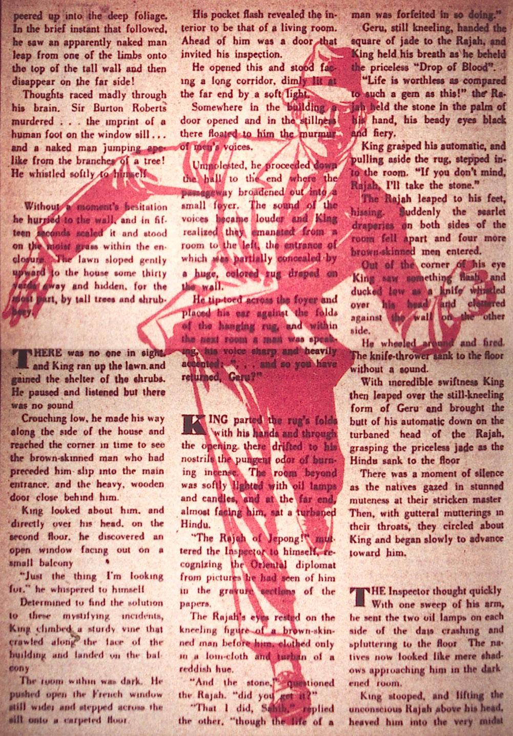 Detective Comics (1937) 10 Page 37
