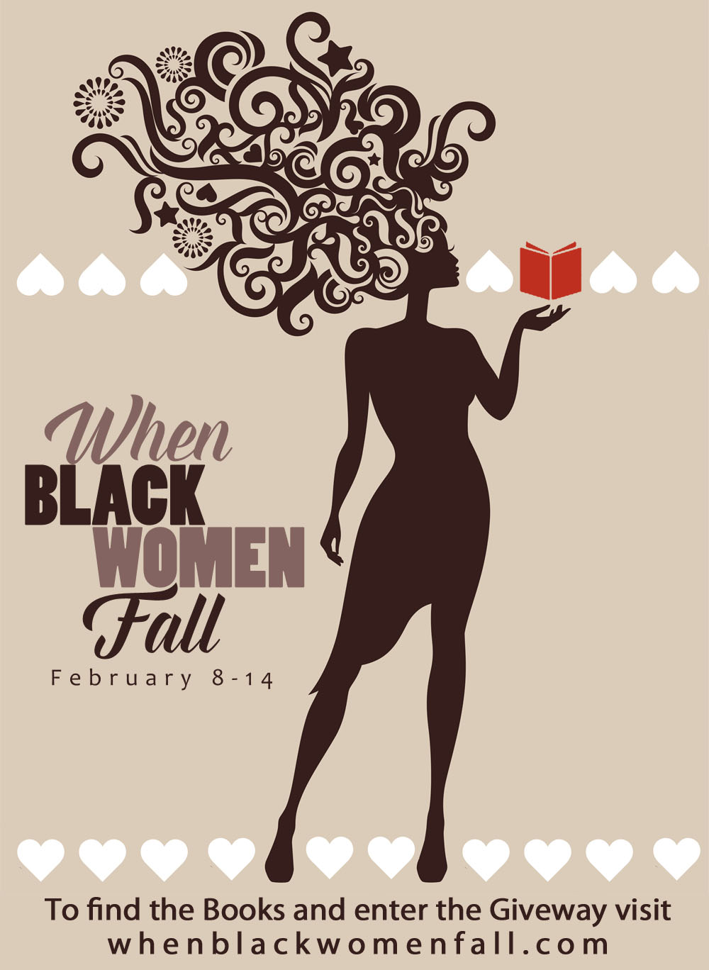 http://whenblackwomenfall.com/