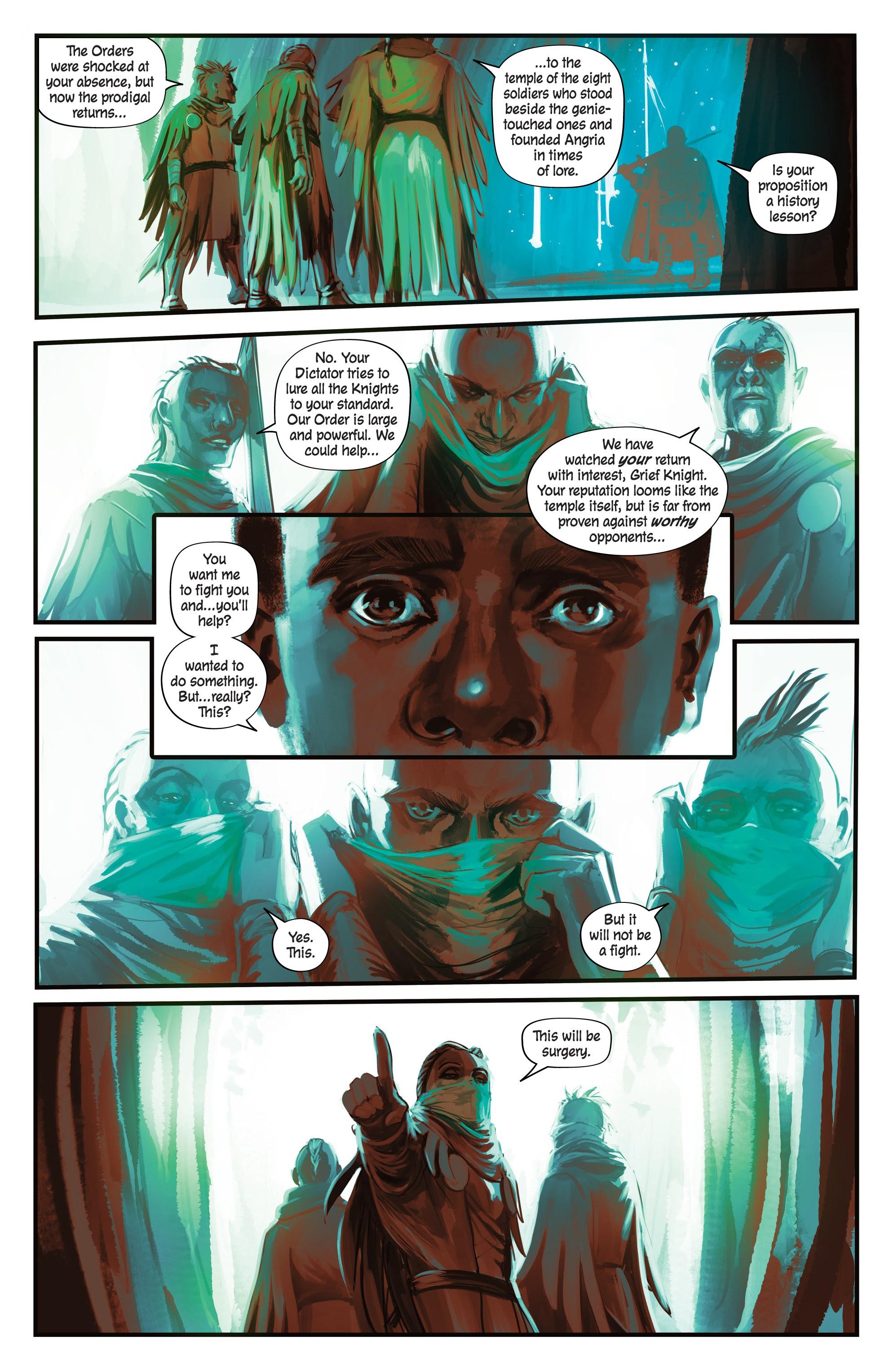 comico #8 - English 17