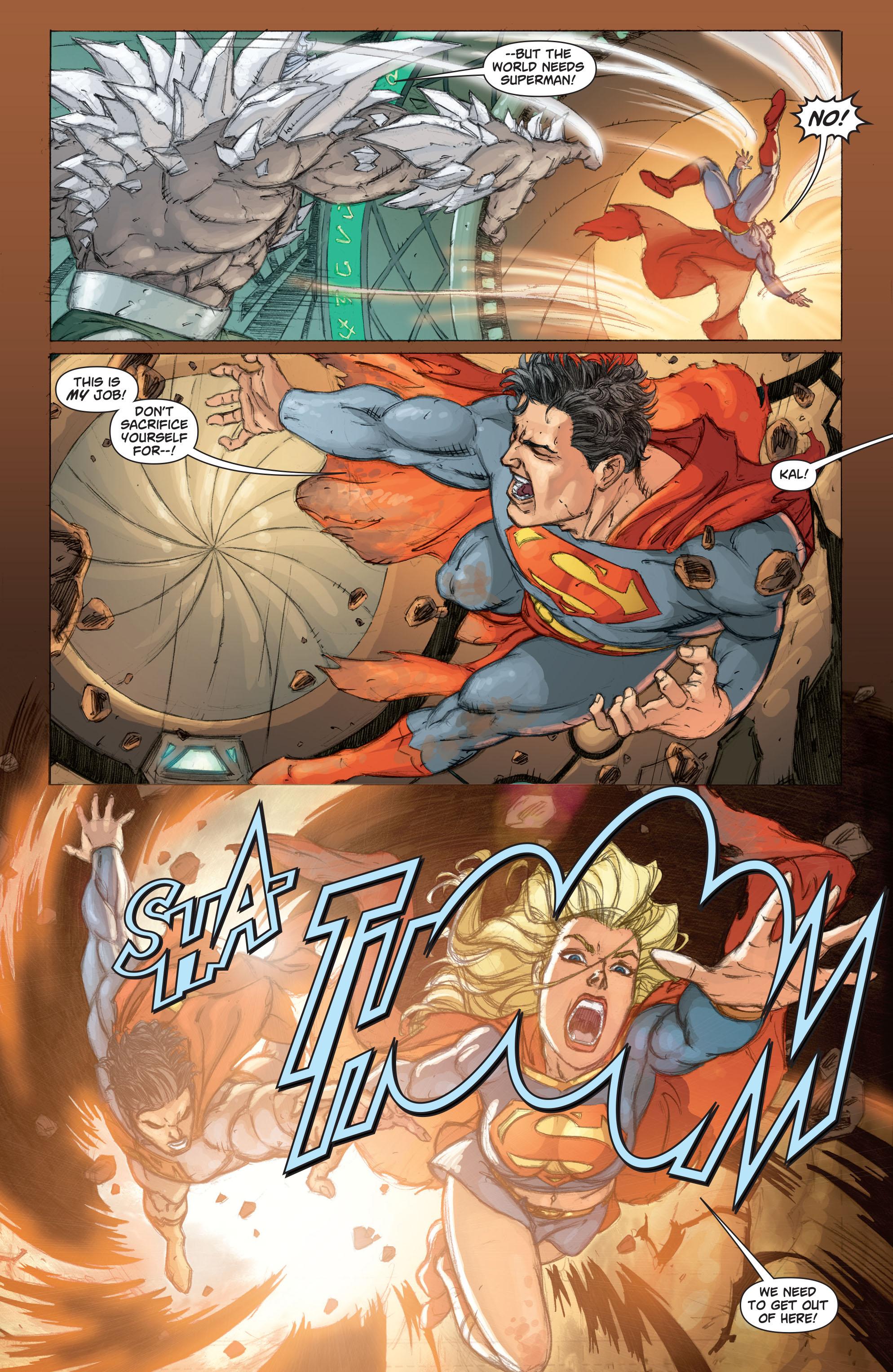 Action Comics (1938) 904 Page 16