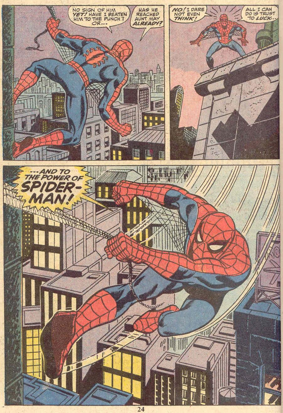 The Amazing Spider-Man (1963) _Annual_9 Page 20