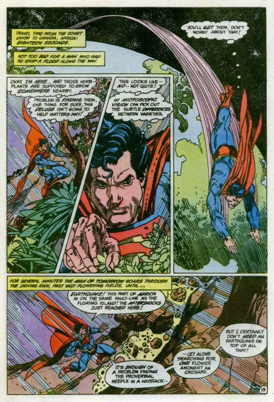 Action Comics (1938) 551 Page 19