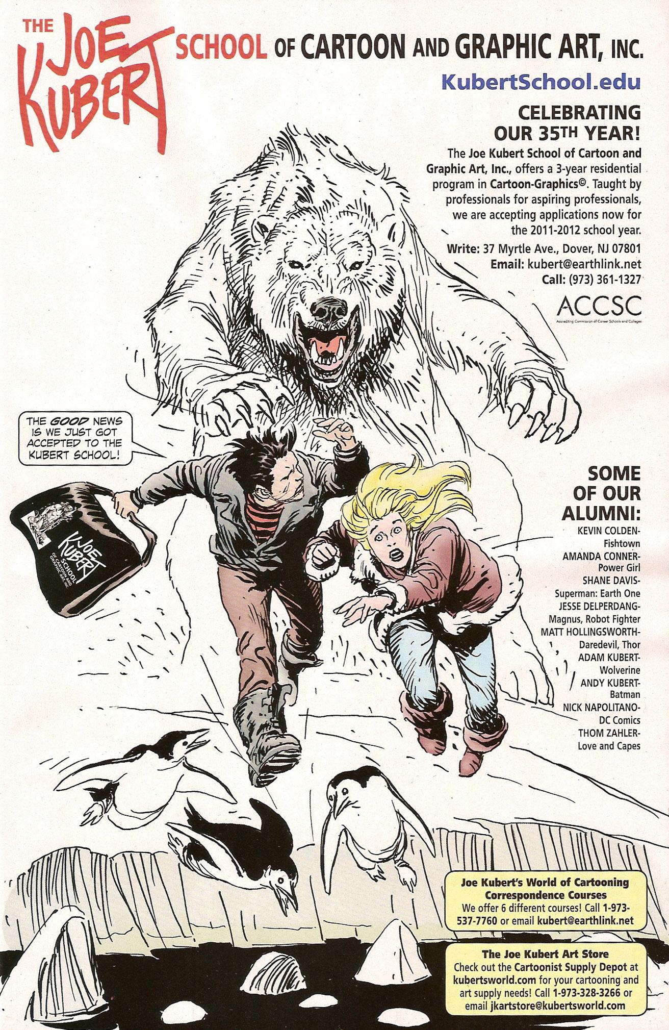 Read online Simpsons Comics comic -  Issue #174 - 11