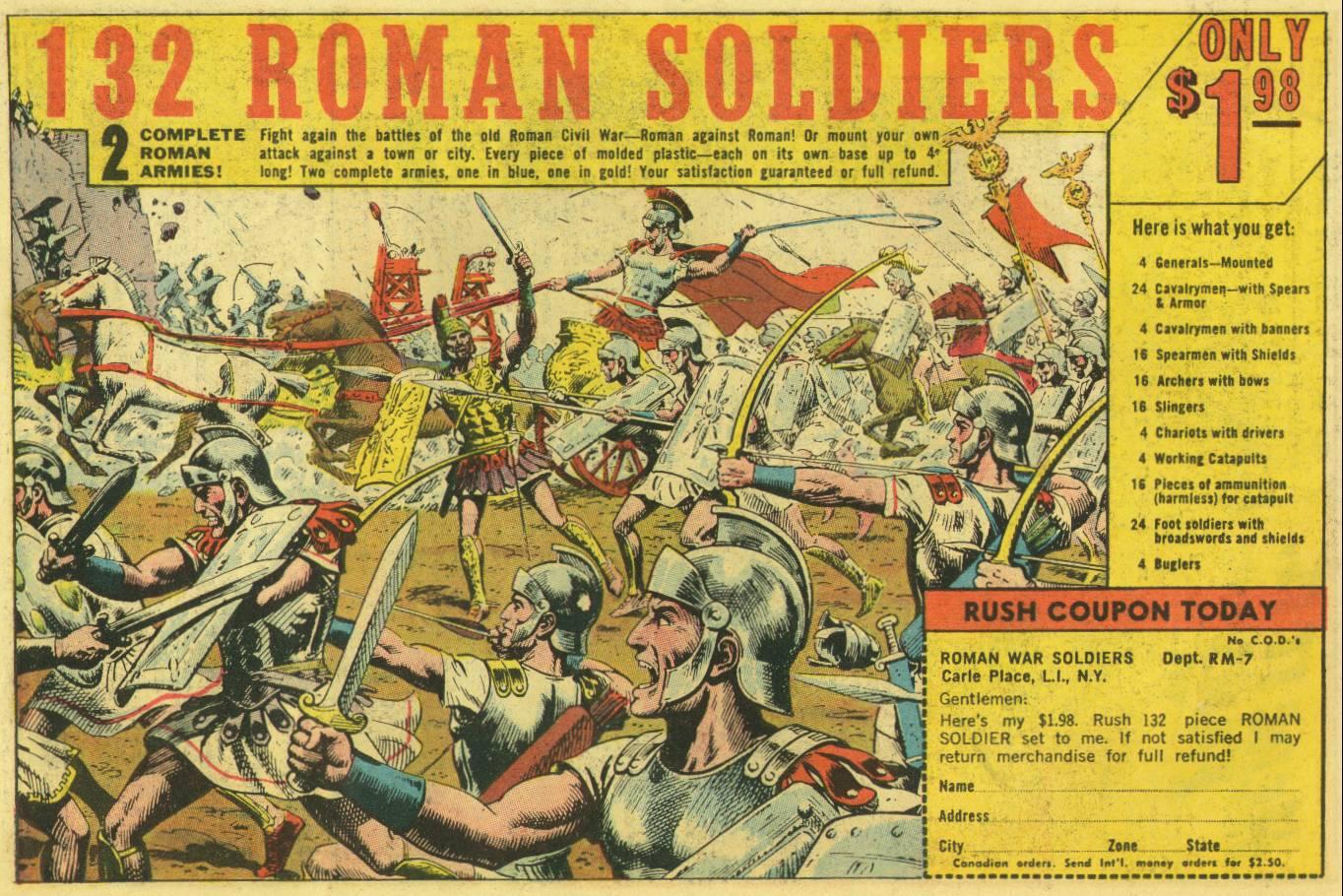 Read online Aquaman (1962) comic -  Issue #12 - 34