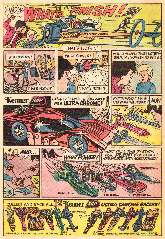 Read online She's Josie comic -  Issue #73 - 12