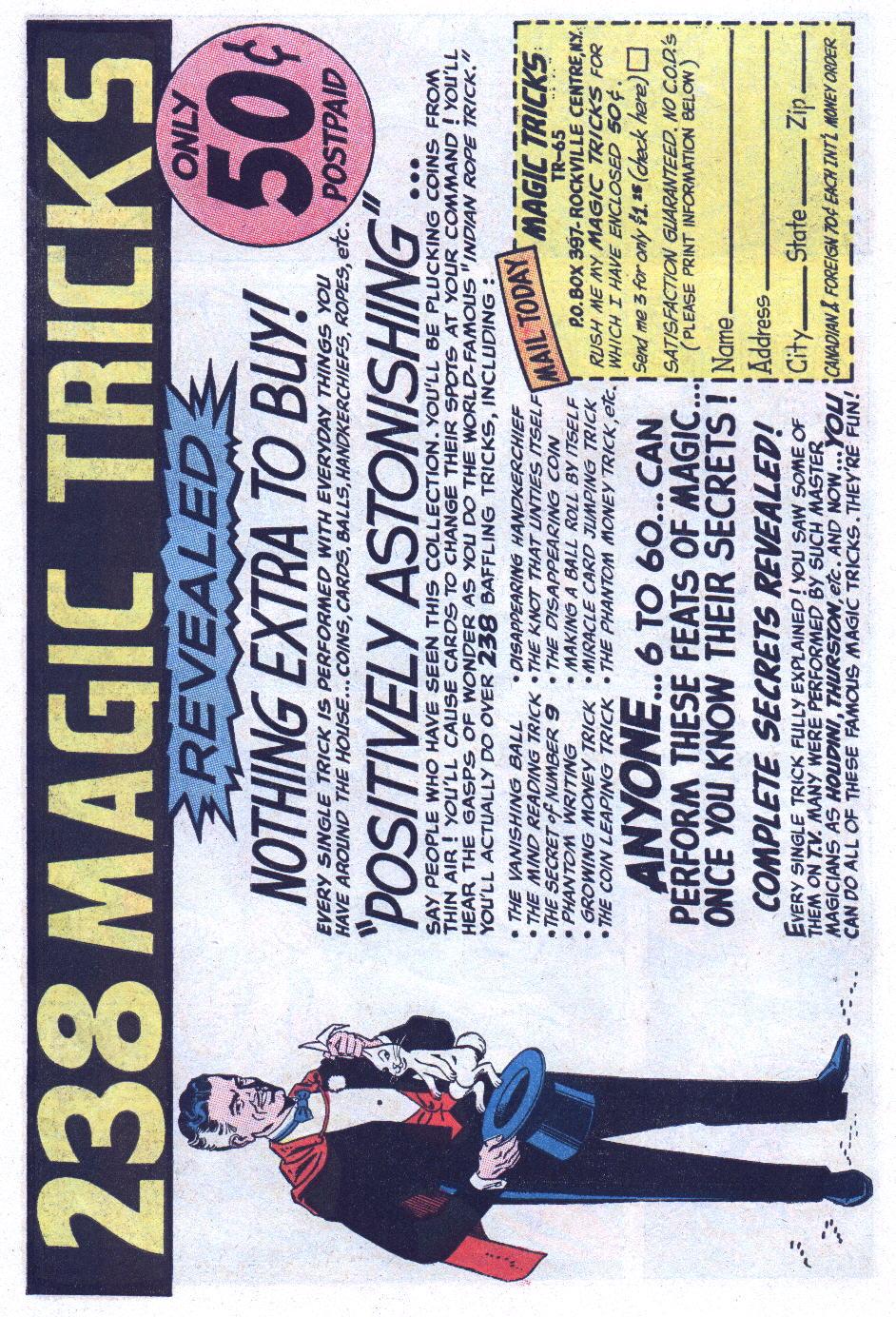 Read online Sea Devils comic -  Issue #29 - 31