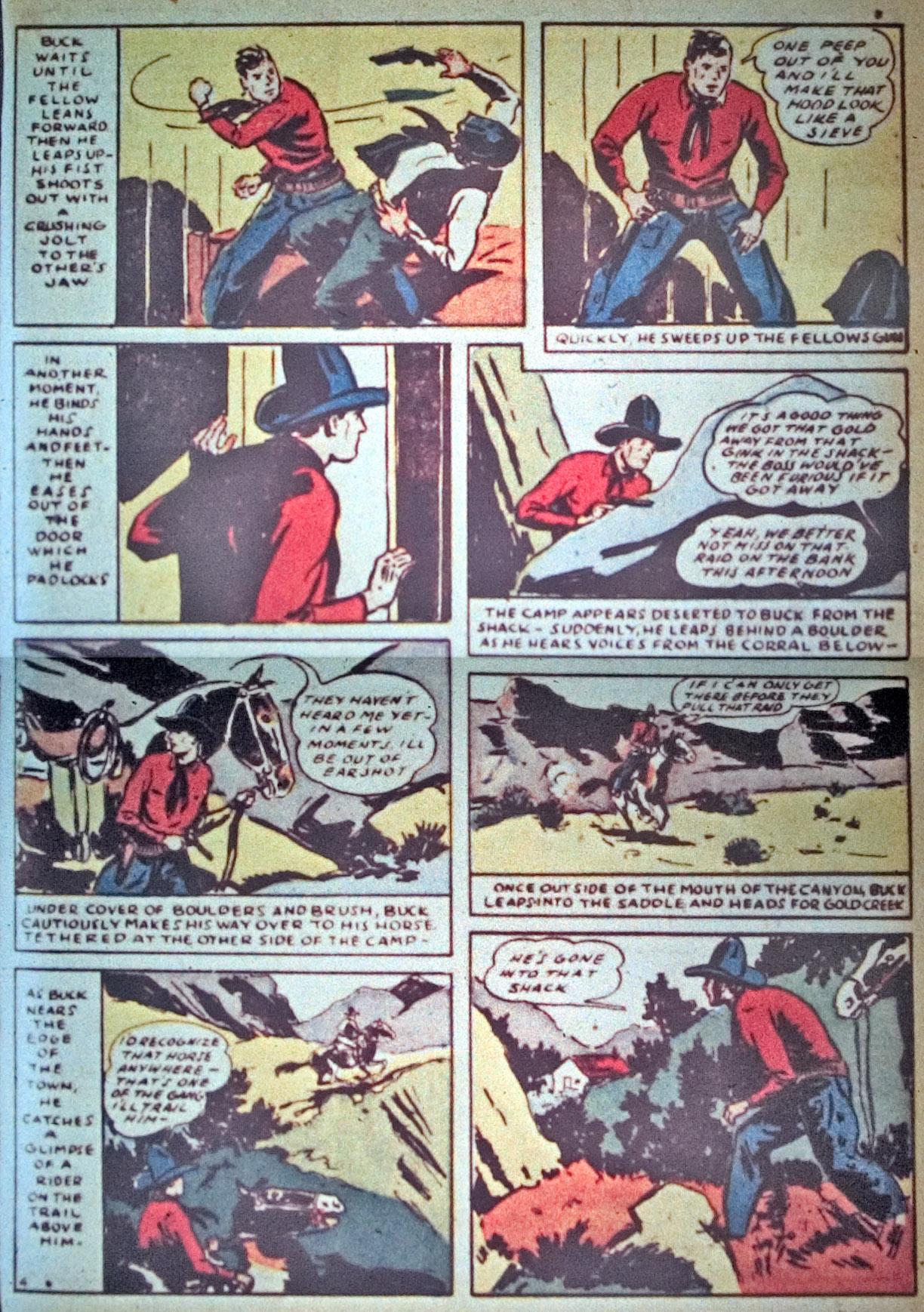 Detective Comics (1937) 35 Page 24