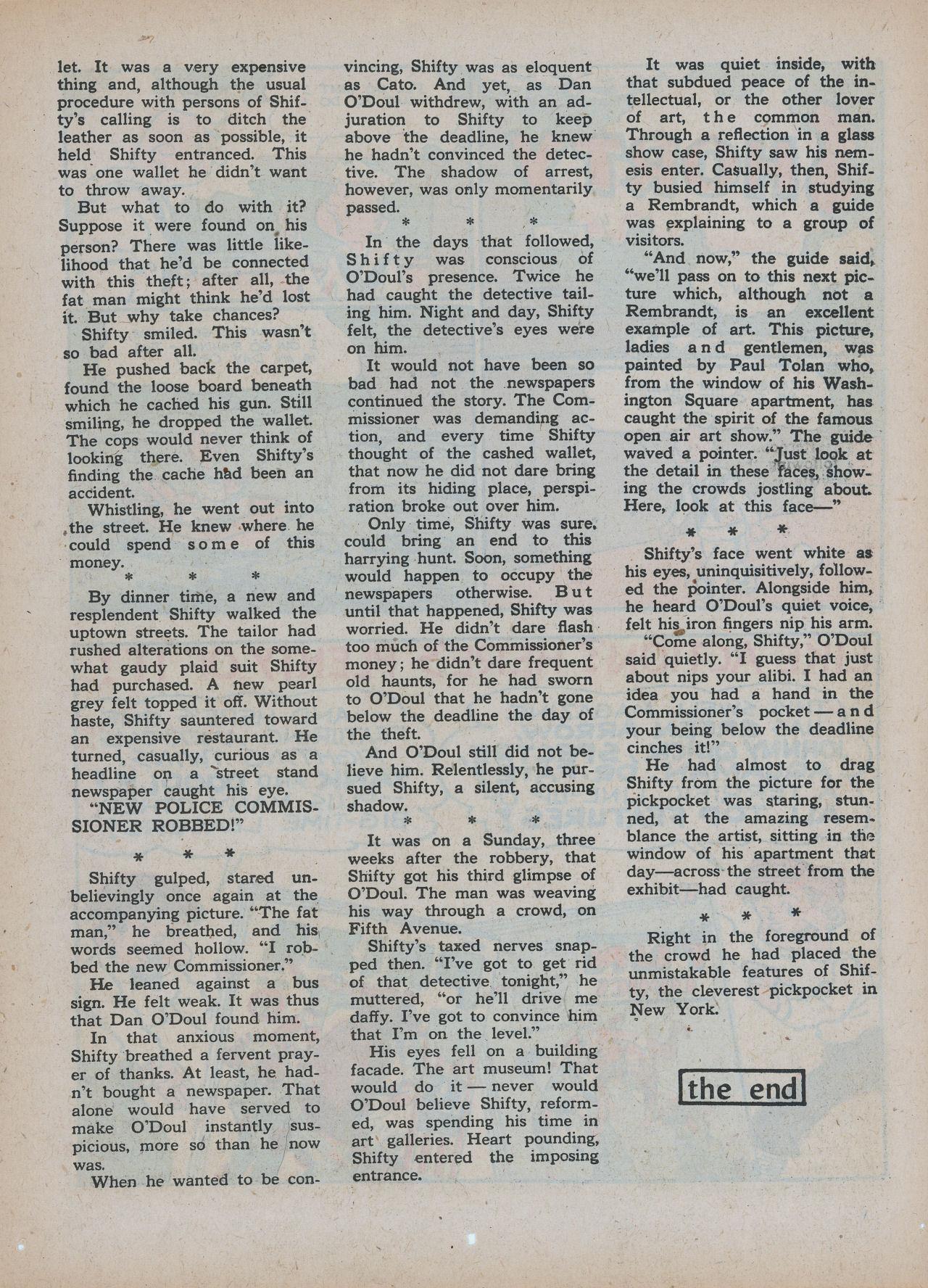 Detective Comics (1937) 70 Page 41