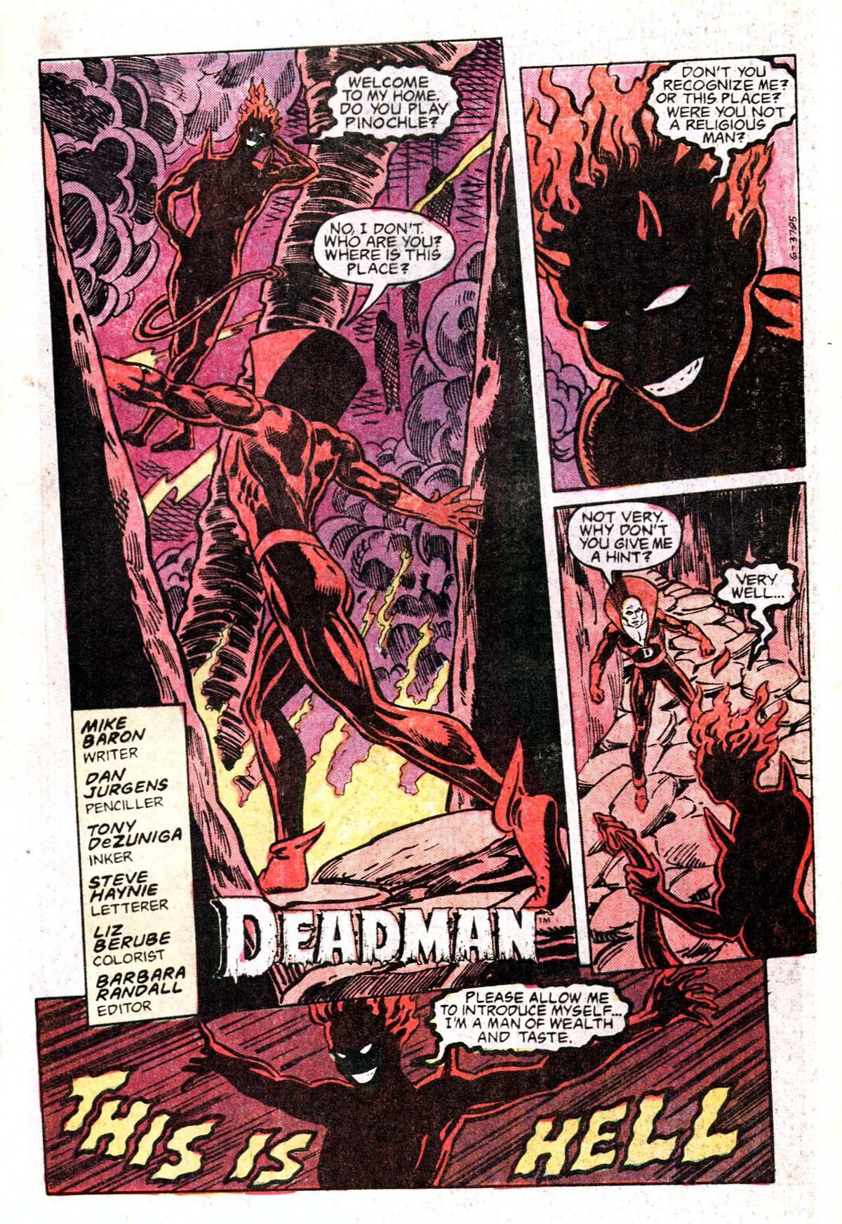 Action Comics (1938) 606 Page 17