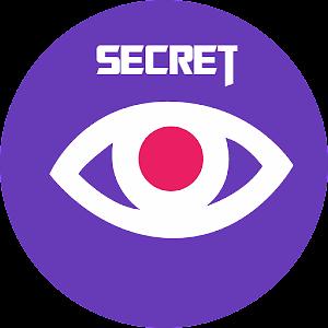 secret-video-recorder-pro-apk