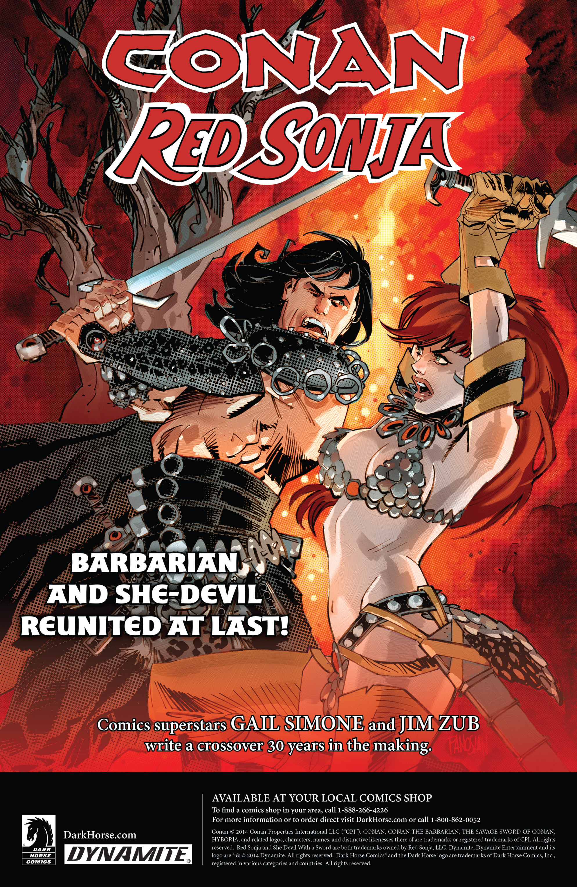 Read online Mercy Thompson comic -  Issue #4 - 31