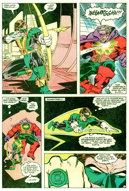 Action Comics (1938) 635 Page 38