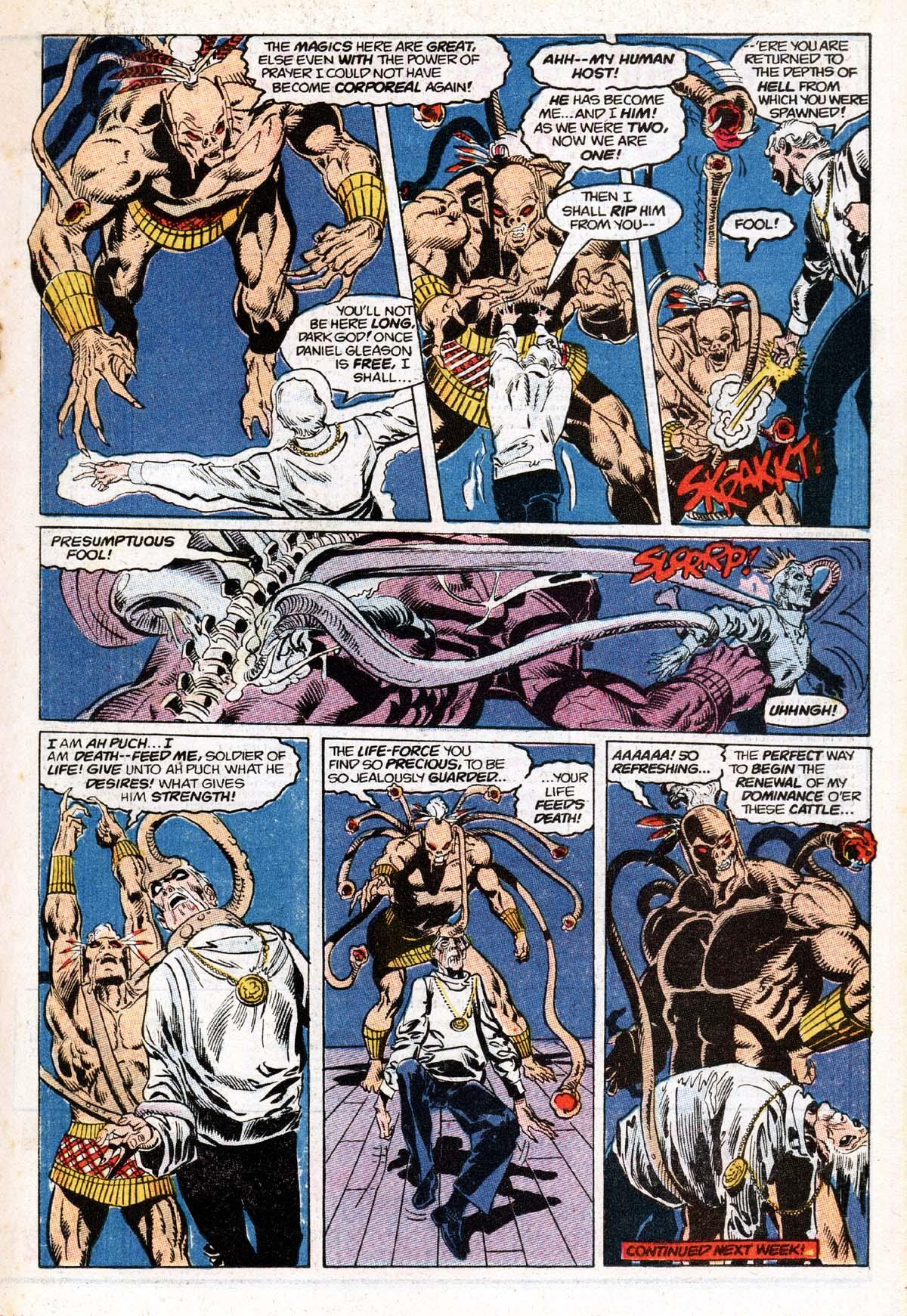 Action Comics (1938) 613 Page 24