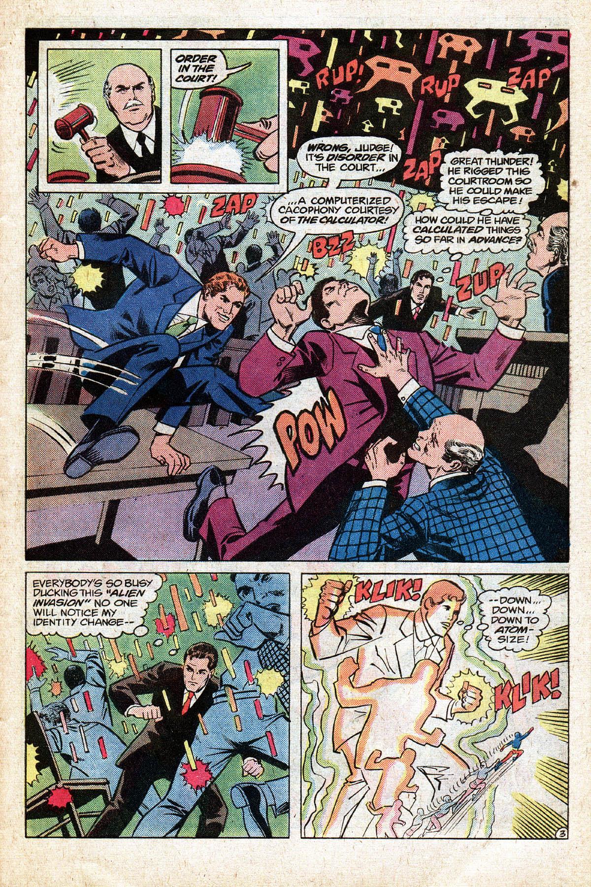 Action Comics (1938) 524 Page 29