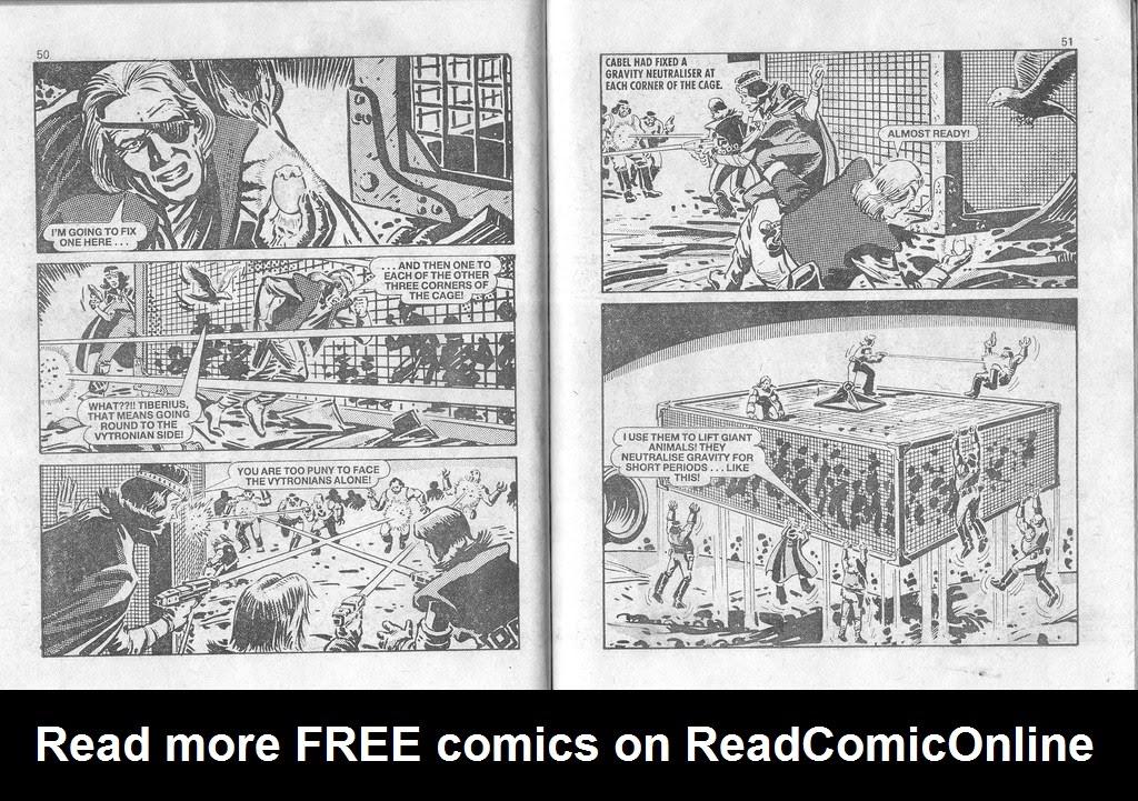 Starblazer issue 194 - Page 26