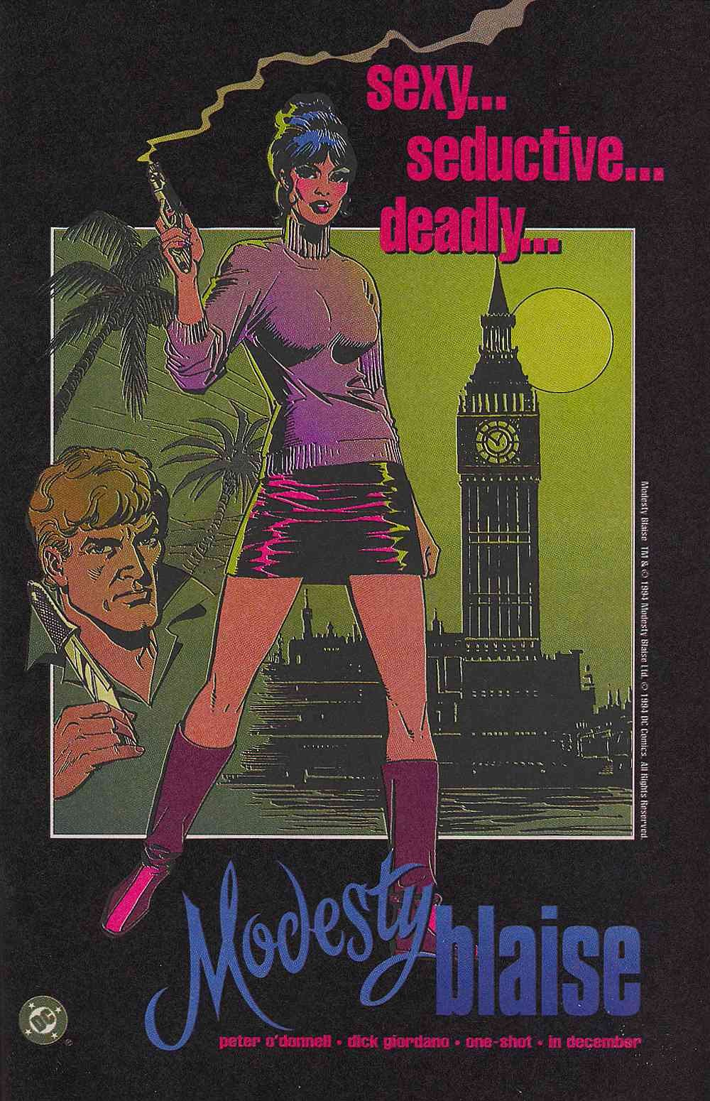 Read online Star Trek (1989) comic -  Issue # _Special 2 - 55