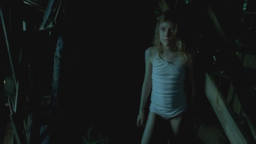 Dakota Fanning Sex Scene Video 22