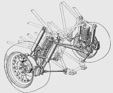V12 Engine Blueprint Com Blueprints Blueprint Wiring