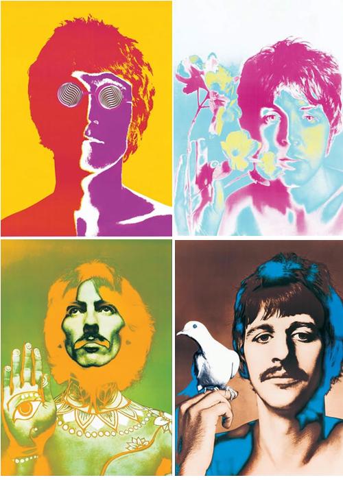 Beatles+poster+Art.jpg