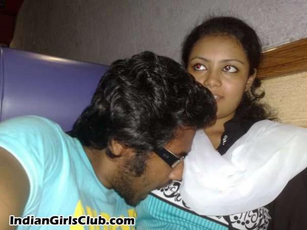 boys biting girls boobs