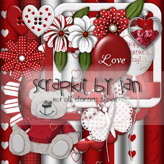 ValentineKitPreview.png