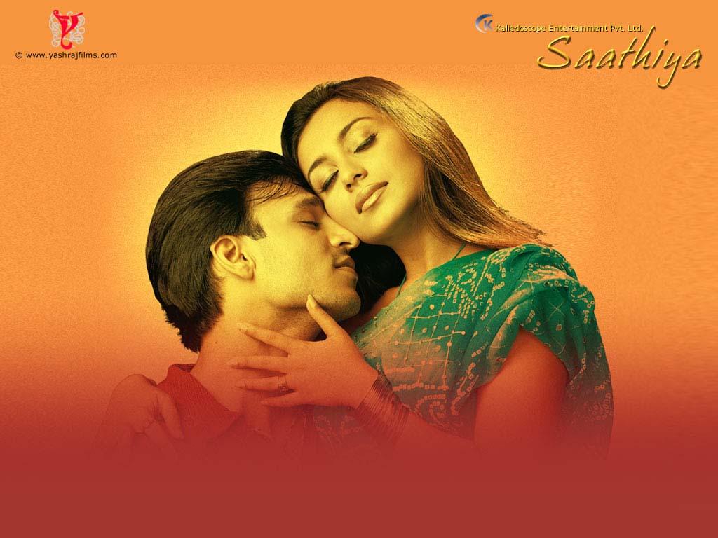 Sa Sathiya Song Download Mp3 Holidayfasr