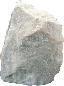 Fotos De Minerales Y Rocas 2 186 Eso