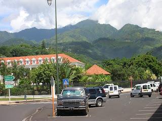 papeete,tahiti, polinesia francesa,vuelta al mundo, round the world, información viajes, consejos, fotos, guía, diario, excursiones