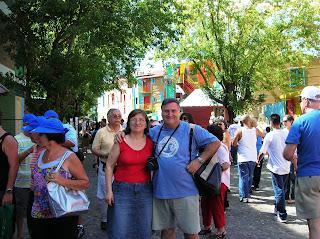 la boca, buenos aires, argentina, vuelta al mundo, round the world, información viajes, consejos, fotos, guía, diario, excursiones