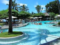 hotel club bali mirage, nusa dua, indonesia, isla bali, vuelta al mundo, round the world, información viajes, consejos, fotos, guía, diario, excursiones