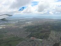 auckland, nueva zelanda, vuelta al mundo, round the world, información viajes, consejos, fotos, guía, diario, excursiones