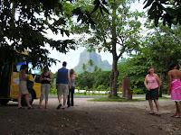 Monte Fairurani, Moorea, Polinesia Francesa, vuelta al mundo, round the world, La vuelta al mundo de Asun y Ricardo