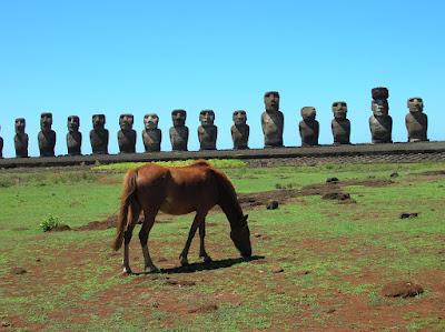 isla de Pascua, easter island, moais, chile,vuelta al mundo, round the world, información viajes, consejos, fotos, guía, diario, excursiones