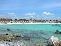 playa hotel club tulum, playas cancun, cancun, méxico,vuelta al mundo, round the world, información viajes, consejos, fotos, guía, diario, excursiones