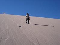 valle de la muerte, chile,blog la vuelta al mundo de ana y dani, entrevista la vuelta al mundo de ana y dani, vuelta al mundo, round the world, información viajes, consejos, fotos, guía, diario, excursiones