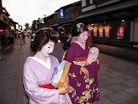 Kioto, Japón, fotodiario de pilar y sergio, blog fotodiario de pilar y sergio, entrevista fotodiario de pilar y sergio, vuelta al mundo, round the world, información viajes, consejos, fotos, guía, diario, excursiones