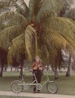 varadero, cuba, Varadero, Cuba, Caribbean, vuelta al mundo, round the world