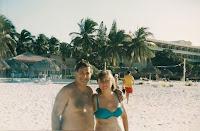 Club cabañas del sol,varadero, cuba, Club cabanas del sol hotel, Varadero, Cuba, Caribbean, vuelta al mundo, round the world