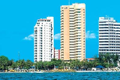 hotel decameron cartagena,cartagena de indias, colombia, caribe, Decameron Cartagena hotel, Cartagena de Indias, Colombia, Caribbean,  vuelta al mundo, asun y ricardo, round the world