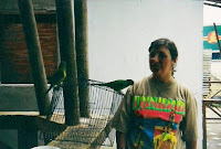Isla se san andrés, colombia,caribe,  San Andres island, Colombia, Caribbean, vuelta al mundo, round the world