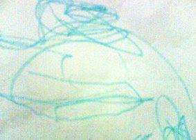 Arti Gambar Anak