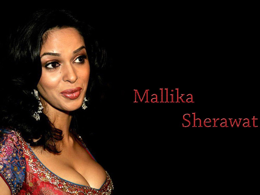 Gallery Boom Mallika Sherawat Hot-9643